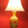 jennifers lamp