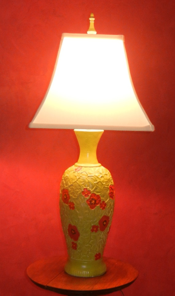 jennifers lamp