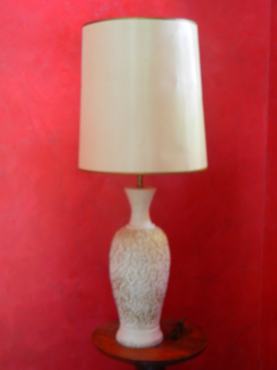 lamp before - Copy (2)