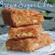 Brown Sugar Chews1