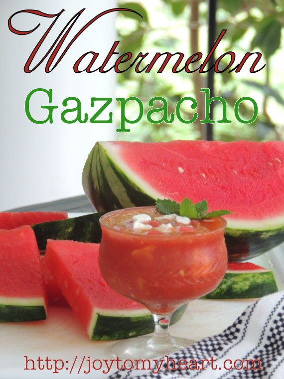 watermelon gazpacho2
