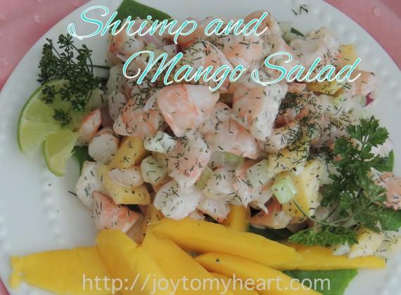 shrimp and mango salad2