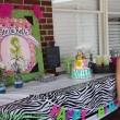 Stella's birthday 2014