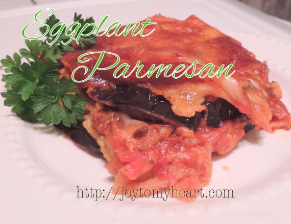 eggplant parmesan2