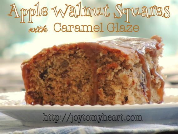 apple walnut squares3