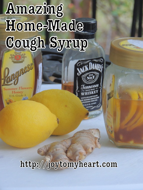 amazing cough syrup2