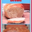 Perfect Loaf Sourdough Bread