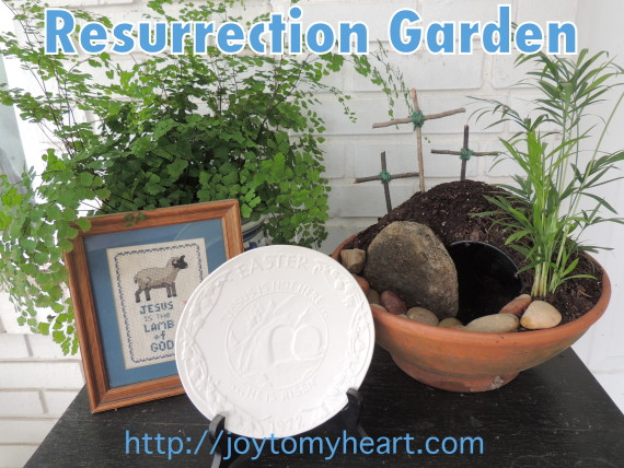 Resurrection Garden4