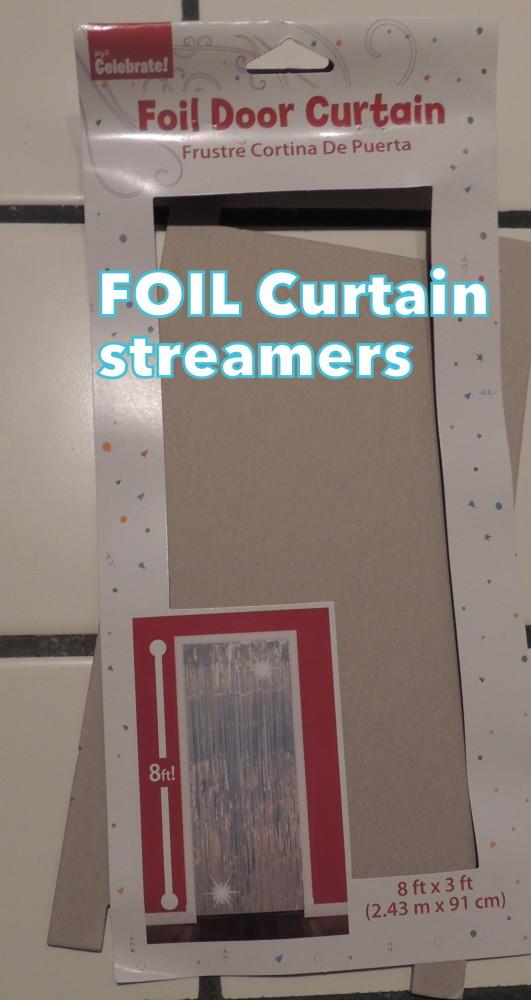 jenny jelly fish streamers