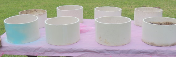 french hatbox planters0