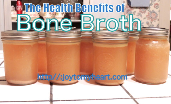 bone broth ad2
