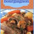 beef bourguignon ad