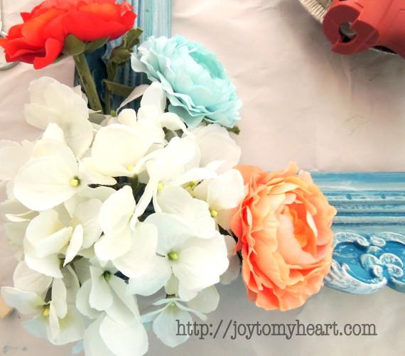 jennifersframedwreathflowers