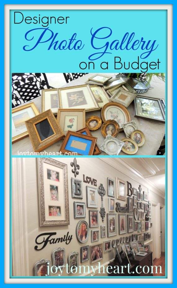 photo-gallery-on-a-budget-ad