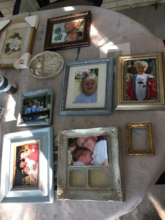 odd-frames